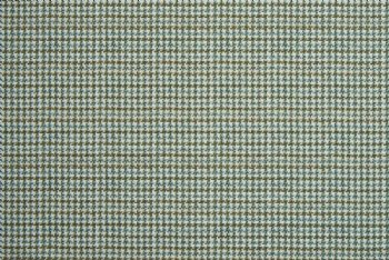 Viewing ALMERIA by Bill Beaumont Textiles
